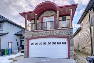 Main Photo: 13 Taralake Heath in Calgary: Taradale Detached for sale : MLS®# A1061110