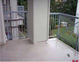 "Photo 10: 405 33318 E BOURQUIN Crescent in Abbotsford: Central Abbotsford Condo for sale in ""NATURES GATE"" : MLS®# F2926897"