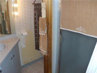 Photo 10: 443 Seymour Street in WINNIPEG: North End Residential for sale (North West Winnipeg)  : MLS®# 1005719