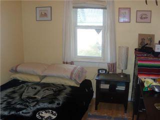 Photo 7: 443 Seymour Street in WINNIPEG: North End Residential for sale (North West Winnipeg)  : MLS®# 1005719