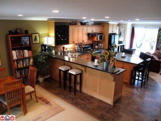 "Photo 3: 15465 THRIFT Avenue: White Rock House for sale in ""SOUTHLANDS"" (South Surrey White Rock)  : MLS®# F1014984"