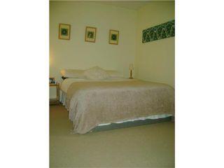Photo 9: 245 WILDWOOD J Park in WINNIPEG: Fort Garry / Whyte Ridge / St Norbert Residential for sale (South Winnipeg)  : MLS®# 1011794