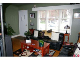 Photo 2: 46381 YALE Road in Chilliwack: Chilliwack E Young-Yale House for sale : MLS®# H1003491