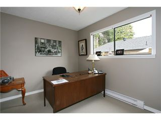Photo 9: 12470 HOLLY Street in Maple Ridge: West Central House for sale : MLS®# V851495