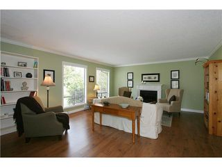 Photo 2: 12470 HOLLY Street in Maple Ridge: West Central House for sale : MLS®# V851495