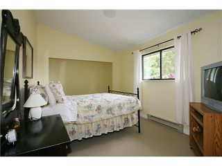 Photo 8: 12470 HOLLY Street in Maple Ridge: West Central House for sale : MLS®# V851495