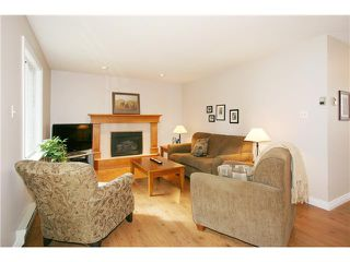 Photo 5: 12470 HOLLY Street in Maple Ridge: West Central House for sale : MLS®# V851495