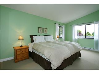 Photo 6: 12470 HOLLY Street in Maple Ridge: West Central House for sale : MLS®# V851495