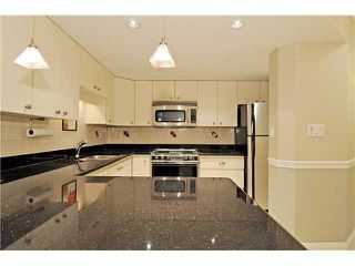 "Photo 6: 103 168 CHADWICK Court in North Vancouver: Lower Lonsdale Condo for sale in ""Chadwick Court"" : MLS®# V865194"