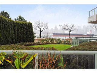 "Photo 3: 103 168 CHADWICK Court in North Vancouver: Lower Lonsdale Condo for sale in ""Chadwick Court"" : MLS®# V865194"
