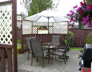 Photo 7: 16356 12TH AV in White Rock: King George Corridor House for sale (South Surrey White Rock)  : MLS®# F2515115