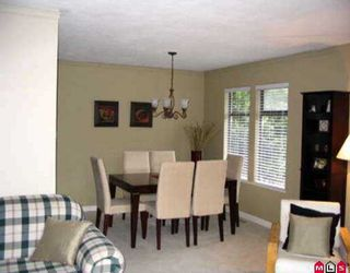 Photo 4: 16356 12TH AV in White Rock: King George Corridor House for sale (South Surrey White Rock)  : MLS®# F2515115