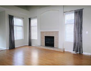 "Photo 2: 24146 HILL Avenue in Maple_Ridge: Albion House for sale in ""CREEK'S CROSSING"" (Maple Ridge)  : MLS®# V727201"
