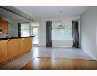 "Photo 4: 24146 HILL Avenue in Maple_Ridge: Albion House for sale in ""CREEK'S CROSSING"" (Maple Ridge)  : MLS®# V727201"