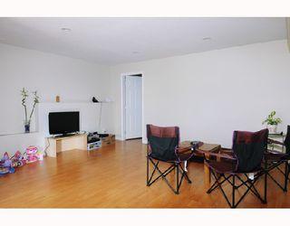 "Photo 8: 24146 HILL Avenue in Maple_Ridge: Albion House for sale in ""CREEK'S CROSSING"" (Maple Ridge)  : MLS®# V727201"