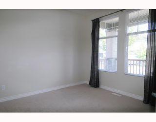 "Photo 6: 24146 HILL Avenue in Maple_Ridge: Albion House for sale in ""CREEK'S CROSSING"" (Maple Ridge)  : MLS®# V727201"