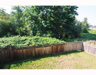 "Photo 10: 24146 HILL Avenue in Maple_Ridge: Albion House for sale in ""CREEK'S CROSSING"" (Maple Ridge)  : MLS®# V727201"