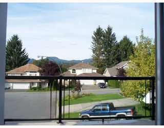 Photo 10: 12462 231A Street in Maple_Ridge: East Central House for sale (Maple Ridge)  : MLS®# V736776