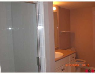 """Photo 5: 24 2525 YALE Court in Abbotsford: Abbotsford East Townhouse for sale in """"YALE COURT"""" : MLS®# F2908268"""