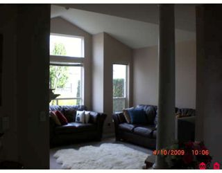 """Photo 6: 24 2525 YALE Court in Abbotsford: Abbotsford East Townhouse for sale in """"YALE COURT"""" : MLS®# F2908268"""