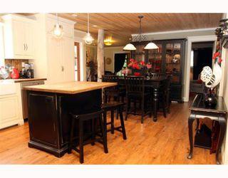 "Photo 4: 1621 ENDERBY Avenue in Tsawwassen: Beach Grove House for sale in ""BEACH GROVE"" : MLS®# V762630"