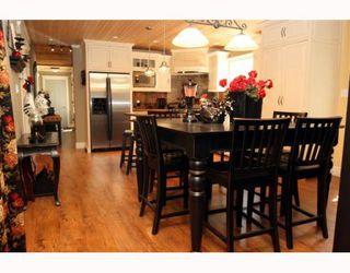 "Photo 5: 1621 ENDERBY Avenue in Tsawwassen: Beach Grove House for sale in ""BEACH GROVE"" : MLS®# V762630"