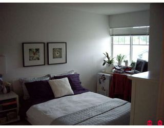 """Photo 7: 407 19320 65TH Avenue in Surrey: Clayton Condo for sale in """"ESPRIT AT SOUTHLANDS"""" (Cloverdale)  : MLS®# F2908846"""
