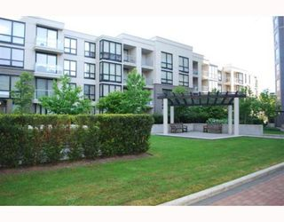 "Photo 10: 409 3638 VANNESS Avenue in Vancouver: Collingwood VE Condo for sale in ""BRIO"" (Vancouver East)  : MLS®# V768295"