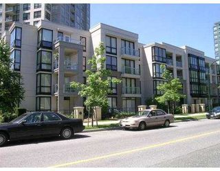 "Photo 1: 409 3638 VANNESS Avenue in Vancouver: Collingwood VE Condo for sale in ""BRIO"" (Vancouver East)  : MLS®# V768295"