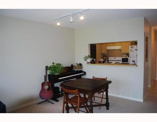 "Photo 7: 409 3638 VANNESS Avenue in Vancouver: Collingwood VE Condo for sale in ""BRIO"" (Vancouver East)  : MLS®# V768295"