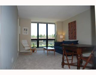 "Photo 3: 409 3638 VANNESS Avenue in Vancouver: Collingwood VE Condo for sale in ""BRIO"" (Vancouver East)  : MLS®# V768295"