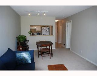 "Photo 2: 409 3638 VANNESS Avenue in Vancouver: Collingwood VE Condo for sale in ""BRIO"" (Vancouver East)  : MLS®# V768295"