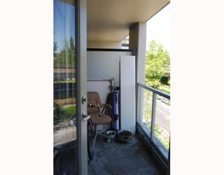 "Photo 5: 409 3638 VANNESS Avenue in Vancouver: Collingwood VE Condo for sale in ""BRIO"" (Vancouver East)  : MLS®# V768295"