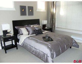 "Photo 7: 208 15368 17A Avenue in Surrey: King George Corridor Condo for sale in ""OCEAN WYNDE"" (South Surrey White Rock)  : MLS®# F2913796"