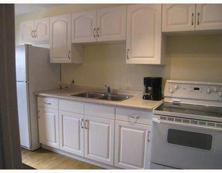 Photo 5: 542 LARSEN Avenue in WINNIPEG: East Kildonan Residential for sale (North East Winnipeg)  : MLS®# 2902577