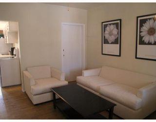 Photo 3: 542 LARSEN Avenue in WINNIPEG: East Kildonan Residential for sale (North East Winnipeg)  : MLS®# 2902577