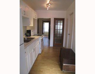 Photo 7: 542 LARSEN Avenue in WINNIPEG: East Kildonan Residential for sale (North East Winnipeg)  : MLS®# 2902577