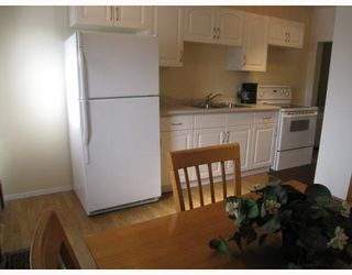 Photo 6: 542 LARSEN Avenue in WINNIPEG: East Kildonan Residential for sale (North East Winnipeg)  : MLS®# 2902577