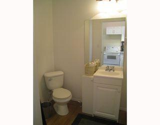 Photo 4: 542 LARSEN Avenue in WINNIPEG: East Kildonan Residential for sale (North East Winnipeg)  : MLS®# 2902577