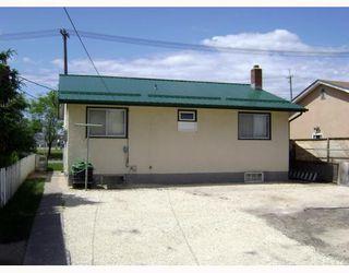 Photo 9: 241 GATEWAY Road in WINNIPEG: East Kildonan Residential for sale (North East Winnipeg)  : MLS®# 2912436