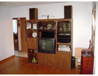 Photo 5: 241 GATEWAY Road in WINNIPEG: East Kildonan Residential for sale (North East Winnipeg)  : MLS®# 2912436