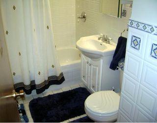 Photo 6: 241 GATEWAY Road in WINNIPEG: East Kildonan Residential for sale (North East Winnipeg)  : MLS®# 2912436