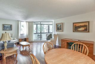 Photo 7: 404 1480 FOSTER Street: White Rock Condo for sale (South Surrey White Rock)  : MLS®# R2398783