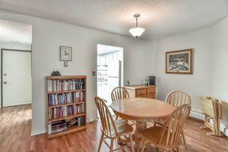 Photo 13: 404 1480 FOSTER Street: White Rock Condo for sale (South Surrey White Rock)  : MLS®# R2398783