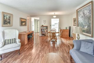 Photo 10: 404 1480 FOSTER Street: White Rock Condo for sale (South Surrey White Rock)  : MLS®# R2398783