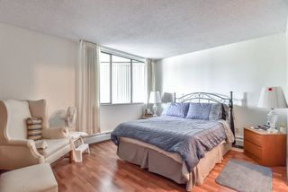 Photo 15: 404 1480 FOSTER Street: White Rock Condo for sale (South Surrey White Rock)  : MLS®# R2398783