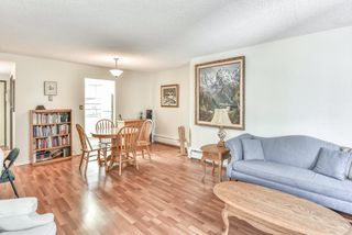 Photo 9: 404 1480 FOSTER Street: White Rock Condo for sale (South Surrey White Rock)  : MLS®# R2398783
