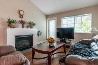 """Photo 4: 409 19320 65 Avenue in Surrey: Clayton Condo for sale in """"Esprit"""" (Cloverdale)  : MLS®# R2399760"""