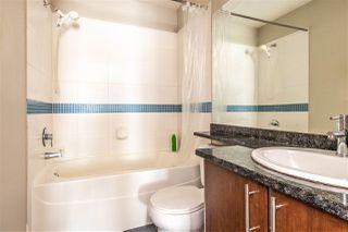 """Photo 8: 409 19320 65 Avenue in Surrey: Clayton Condo for sale in """"Esprit"""" (Cloverdale)  : MLS®# R2399760"""