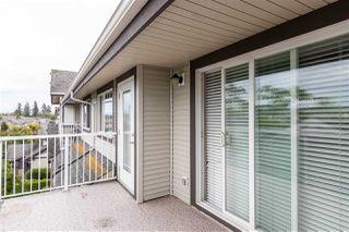 """Photo 11: 409 19320 65 Avenue in Surrey: Clayton Condo for sale in """"Esprit"""" (Cloverdale)  : MLS®# R2399760"""